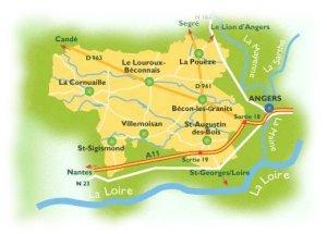 100km_loir_beconnais