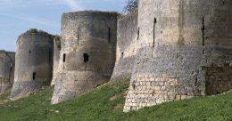 2004_raid_axonais_Chateau-de-Coucy