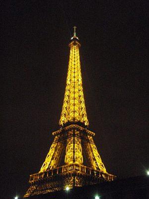 2009_03_ecotrail_paris_0123___800x600