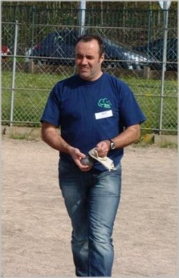2010_WE_11avril_petanque_mdp_trailJouy_003