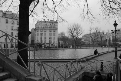 2013_03_paris_canal_saint_martin_0013___800x600