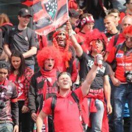 2013_06_finale_rugby_toulon_castre_0023___800x600