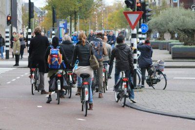 2013-Amsterdam-2013-vélo