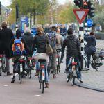 Amsterdam en 3 jours – Charme, romantisme, modernisme et bicyclettes