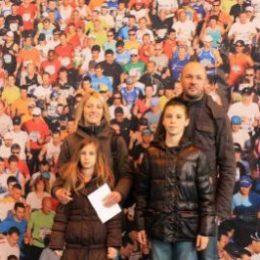 Marathon-Paris-2013-Severine