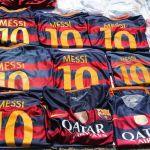 Barcelone – Rugby dans la capitale européenne du football