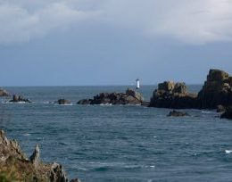 2016_11_04_saint_malo_pointe_du_grouin_0020___800x600