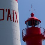 Ile-d'Aix – Charente maritime