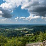 2018 Vacances Juillet – Etape en Haute-Vienne (87)