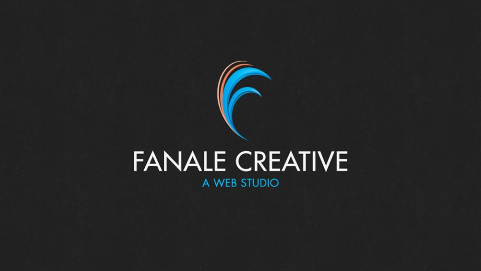 Welcome to Fanale Creative