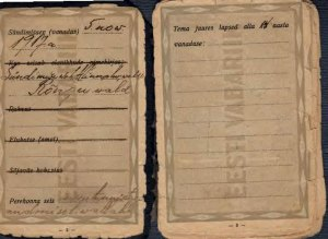 Albert-Vaart-Internal-Passport_Page_2-web