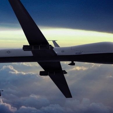 Pentagon tests Artificial Intelligence electronic warfare systems