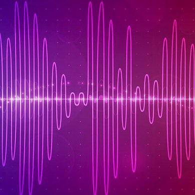 World first as Microsofts speech recognition software becomes as accurate as humans
