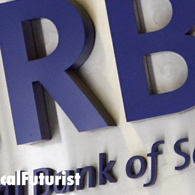 British bank trials a life like digital Avatar to serve customers better