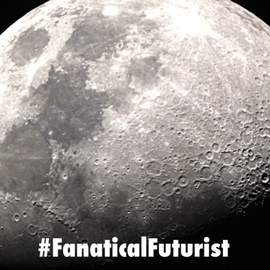 Japanese billionaire looks for eight people to join him on a trip around the Moon