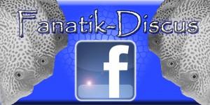 Rejoindre la communauté du blog Fanatik-discus