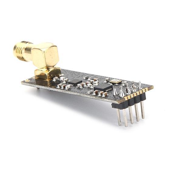 Modulo wireless NRF24L01 + PA + LNA