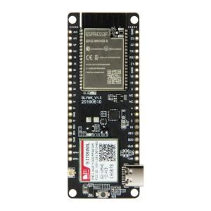 ESP32_Modulo_wireless_Antenna_GPRS_Scheda_SIM800L