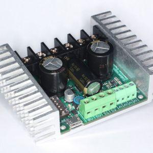 sabertooth-dual-2x32a-6v-24v-regenerative-motor-driver