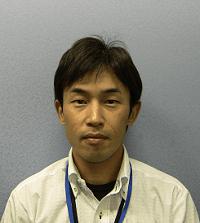 fanbright-yamashitaharuki