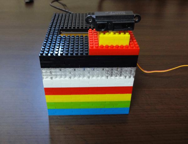 cube-device_1
