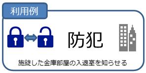 enocean_secureroom_201506
