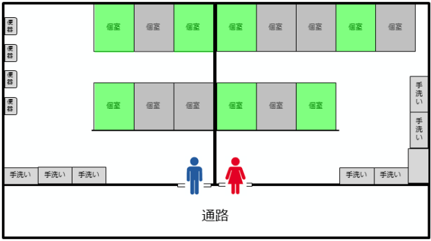toilet-layoutmap-2