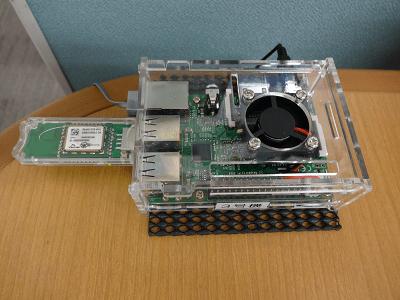 example1-raspberry-pi-usb400j