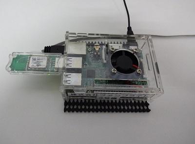 example2-iot_gateway_LAN