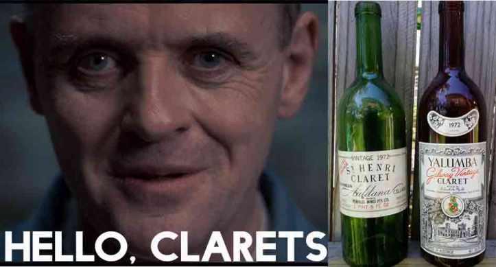 hello-clarets