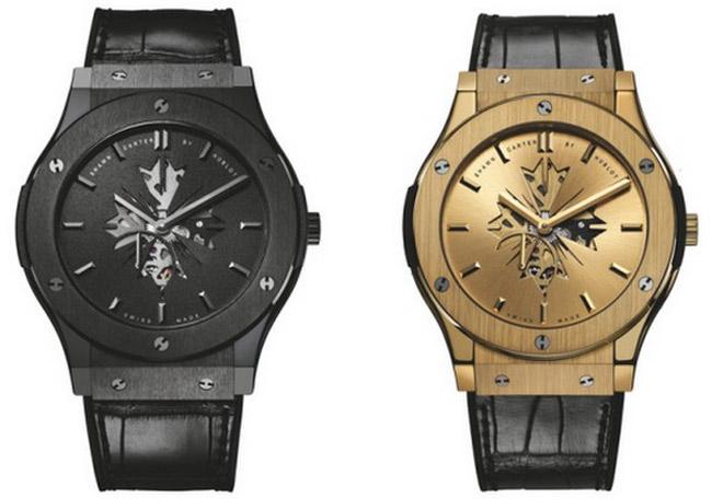 diesel uhren herren vs luxus armbanduhr kleider g nstig. Black Bedroom Furniture Sets. Home Design Ideas