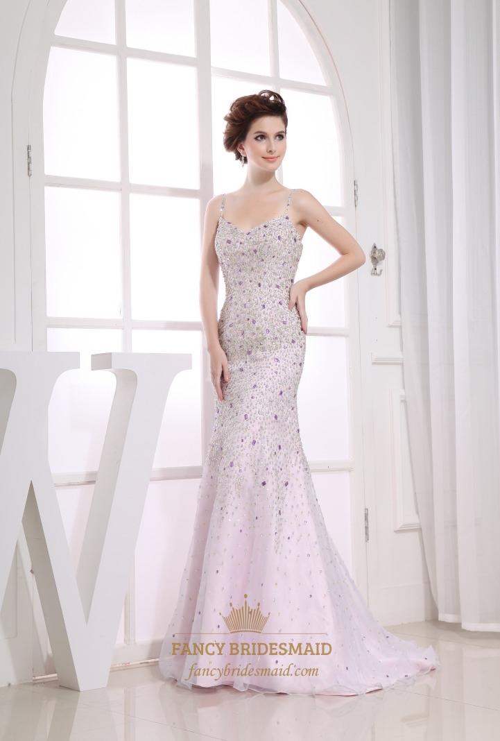 Fancy Wedding Shoes Bride