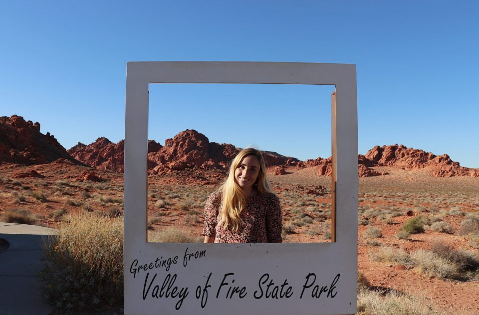 state park photo spot