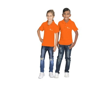 Branded Kids Apparel - ALT-MSK_460_350