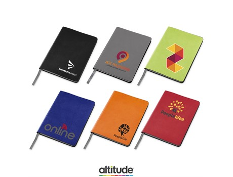 Notebooks and Notepads - IDEA-56003_460_350