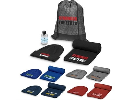 Headwear and Accessories - GIFTSET-7523_460_350