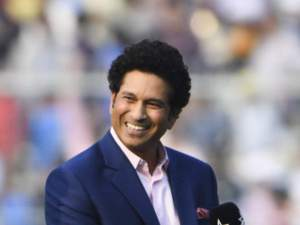 Sachin shared his views on IPL and T20 World Cup Future