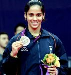 Famous Badminton Players List Of Top Ten Badminton Players