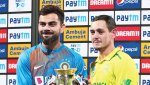 South Africa optimistic to host India in August for T20Is series