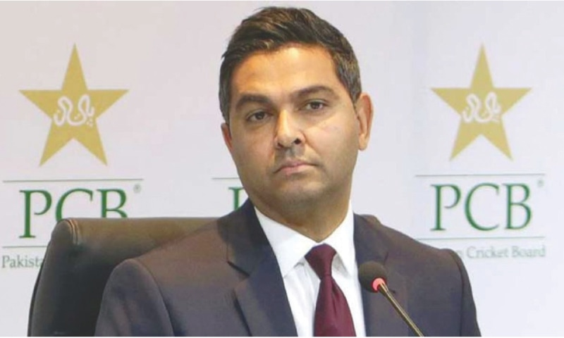 Asia Cup will be played either in Sri Lanka or UAE says PCB CEO