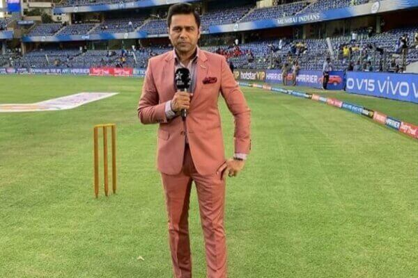 IPL 2021 | Top 6 foreign performers prediction as per Akash Chopra for IPL 14