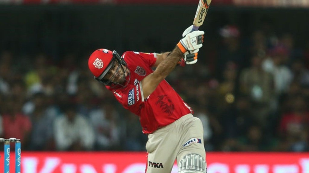 IPL 2021 | Glenn Maxwell fits into what we need in the middle order as per Mike Hesson