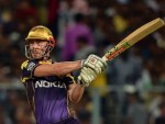 IPL 2020: One player from each franchise who can be traded mid-season