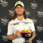 Kyle Berkshire Biography | Lifestyle | Career | Net Worth | Family
