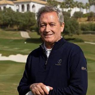 Manuel Pinero Biography