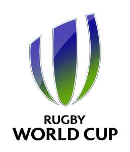 Women's Rugby World Cup 2021: Schedule, Teams, Venues