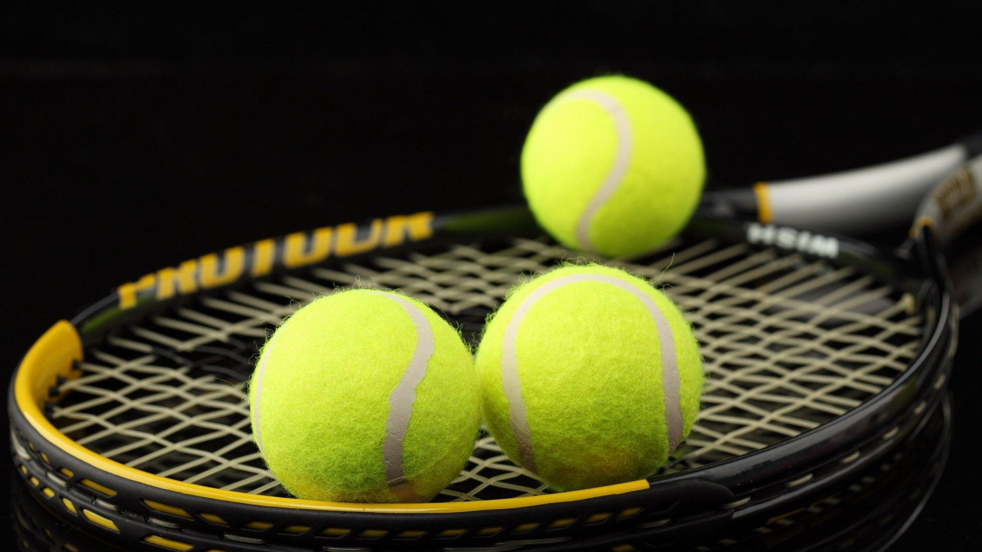 List of World's Top Ten Highest Paid Tennis Players