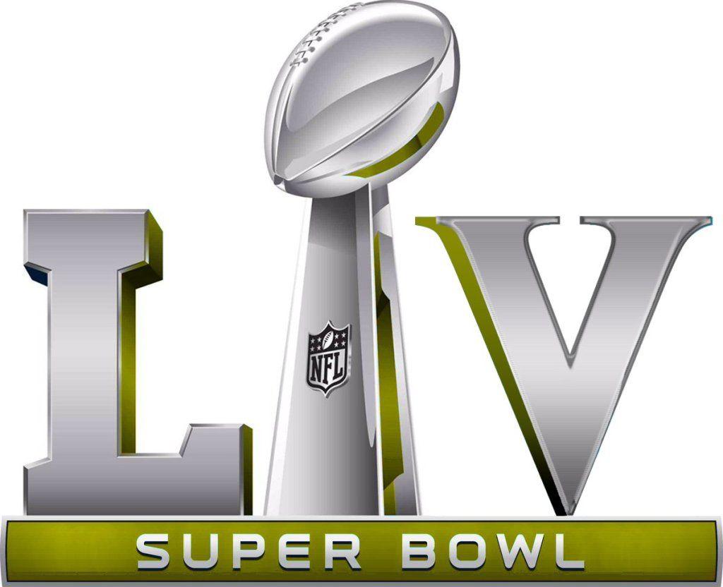 Super Bowl LV 2021 | Venue | Date | History | Facts