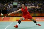 Chen Long Biography | Lifestyle | Net Worth | Career | Records | Family