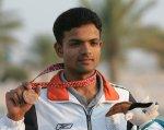 Vijay Kumar Biography | Lifestyle | Facts | Net Worth | Social Life | Family